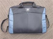 SWISS GEAR Computer Accessories COMPUTER BAG